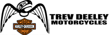 logo-Trev_Deeley-218x70