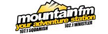 logo-mountain-fm-whistler-218x70