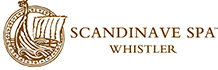 logo-scandinave-spa-218x70