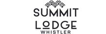 logo-summit-botique-hotel-whistler